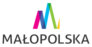 Logo-Małopolska-V-RGB (1)